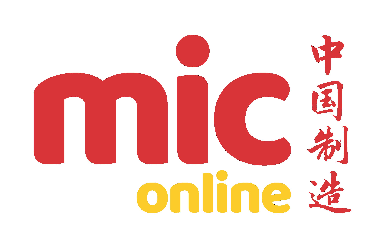 MIC Online